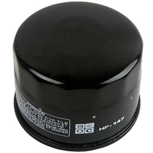 05 suzuki ltz 400 oil filter - 3