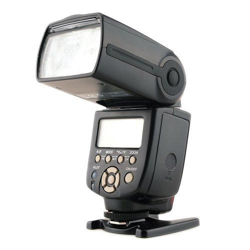 YONGNUO YN560 IV Wireless