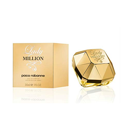 Lady-Million-Eau-De-Parfum