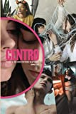 img - for CENTRO Journal [v. 30, n. 2, Summer 2018]: Puerto Rican Queer Sexualities book / textbook / text book