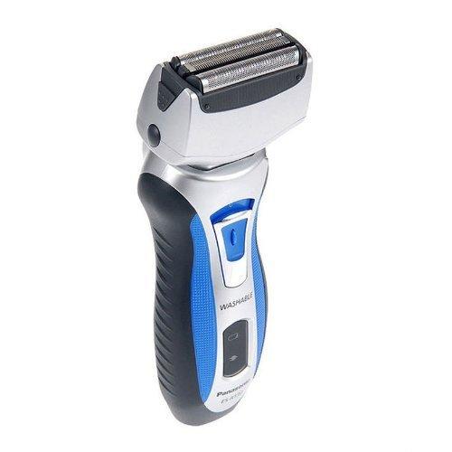 Panasonic ES-RT30 Rechargeable men Shaver