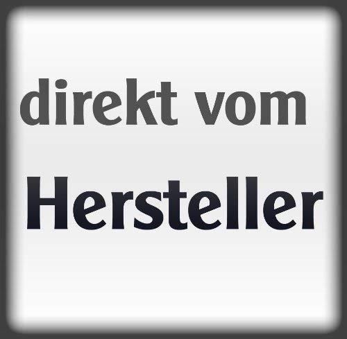 4myBaby GmbH Best for Sports 4X Erdanker Trampolin Bodenverankerung Sicherungsset Sturmsicherung inklusive Gurte