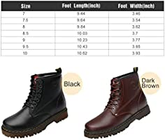 Mens Backpacking Walking Shoes Slip On Casual Leather Work Boots Trail Running Trekking Hiking Lace Up Oxford Dress Sneaker