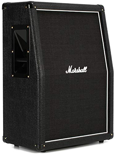 Marshall Amps Guitar Amplifier Cabinet (M-MX212AR-U)