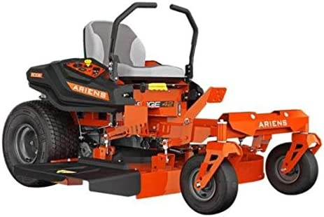 2. Ariens Edge 42-inch Lawn Mower