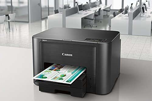 Canon Office Products MAXIFY IB4120 Wireless Color Photo Printer by Canon (Image #3)