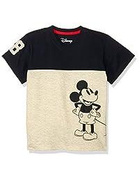 MICKEY MM14535MZ Camisa para Niños