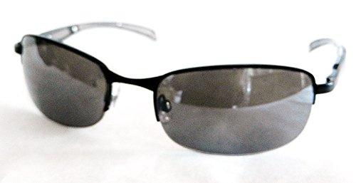 Mens Sport/ Driver Sunglasses (903) 100% UVA & UVB+ FREE BONUS CLEANING CLOTH
