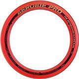Aerobie Pro / Ring, Frisbee Ring / Precise Flight / Orange