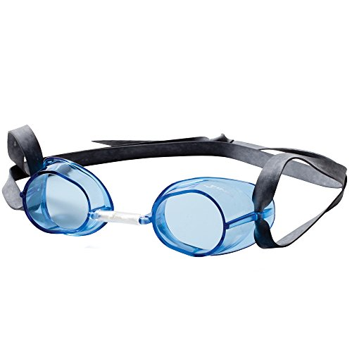 - FINIS Dart Goggles (Blue)
