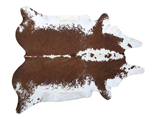 a-star-western-brown-cowhide-rug-best-cow-hides-area-rug-4-x-3