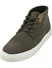 Men's Fitzroy Fashion High Top Sneakers