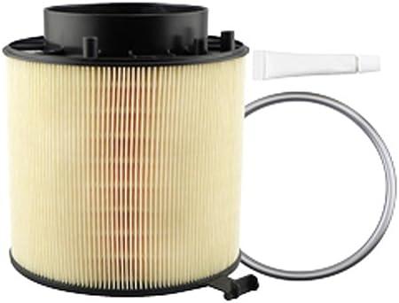 Air Filter Hastings AF1482