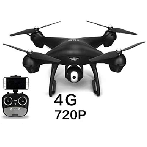 XB HD Camera, Best Drone for Beginners with Altitude Hold, G-Sensor, Trajectory Flight, 3D Flips, Headless Mode, One Key Operation(720p) (Best Drone Under 1000 Rs)