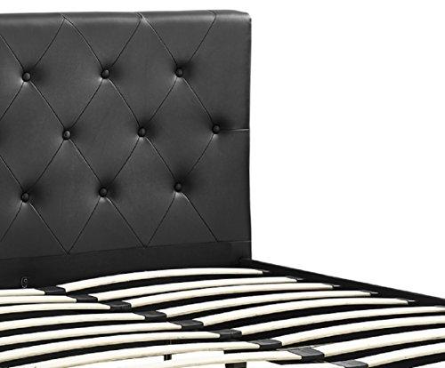 dhp-dakota-faux-leather-upholstered-platform-bed-queen-black