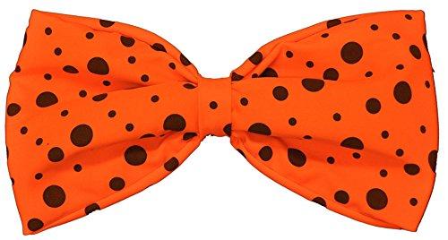 Jumbo Bow Tie (Jumbo Bow Tie)