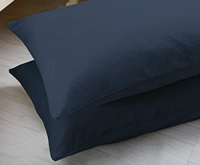 Hotel Luxury Bed Sheet Set - Extra Soft Bedding Set 1800 Series Platinum Collection - Deep Pockets (16 In), Wrinkle, Fade, Stain & Abrasion Resistant - 4 Piece