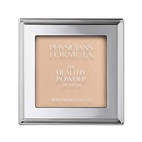 - Physicians Formula Spf 16 The Healthy Powder, Ln3, 0.27 Ounce