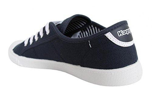 Sneaker für Herren KAPPA 303JBI0 DAMI 902 NAVY