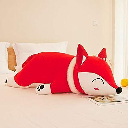 Amazon.com: Toy Kawaii Muñecas de peluche de animales y ...