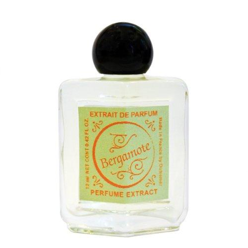 LAromatheque Bergamot Perfume Extract Perfume