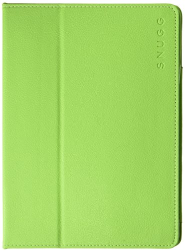 Snugg iPad inch 2017 Case