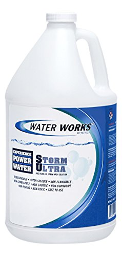 water-works-storm-ultra-mild-alkaline-spray-wash-1-gallon
