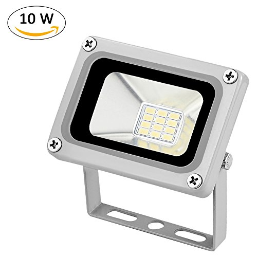 Led Dock Light Flexible Arm in Florida - 6