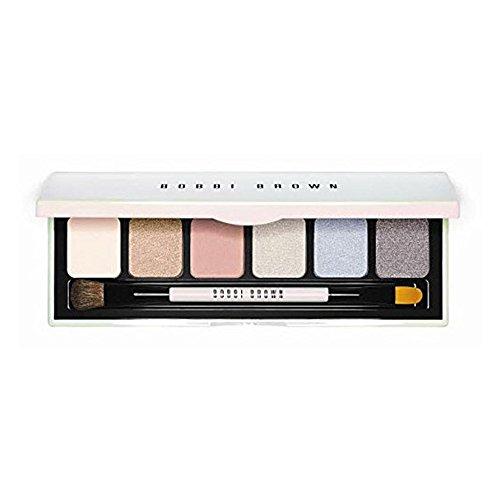 Bobbi Brown Pastel Brights Eye Palette– New & Limited Edition – $52.00