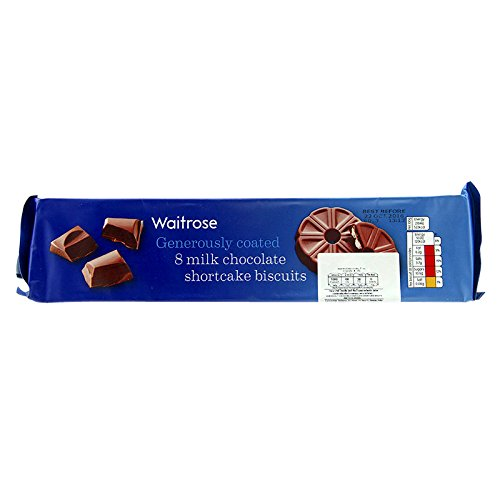 waitrose-generously-coated-8-milk-chocolate-shortcake-biscuits-180-g-pack-of-1-unit-beststore-by-kk