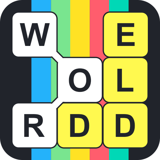 Worddle - Mental Training Game ()