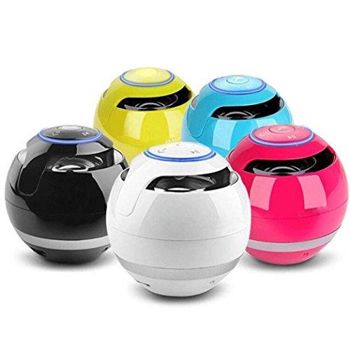 bluetooth-speakersautumnfall-portable-super-bass-mini-bluetooth-wireless-speaker