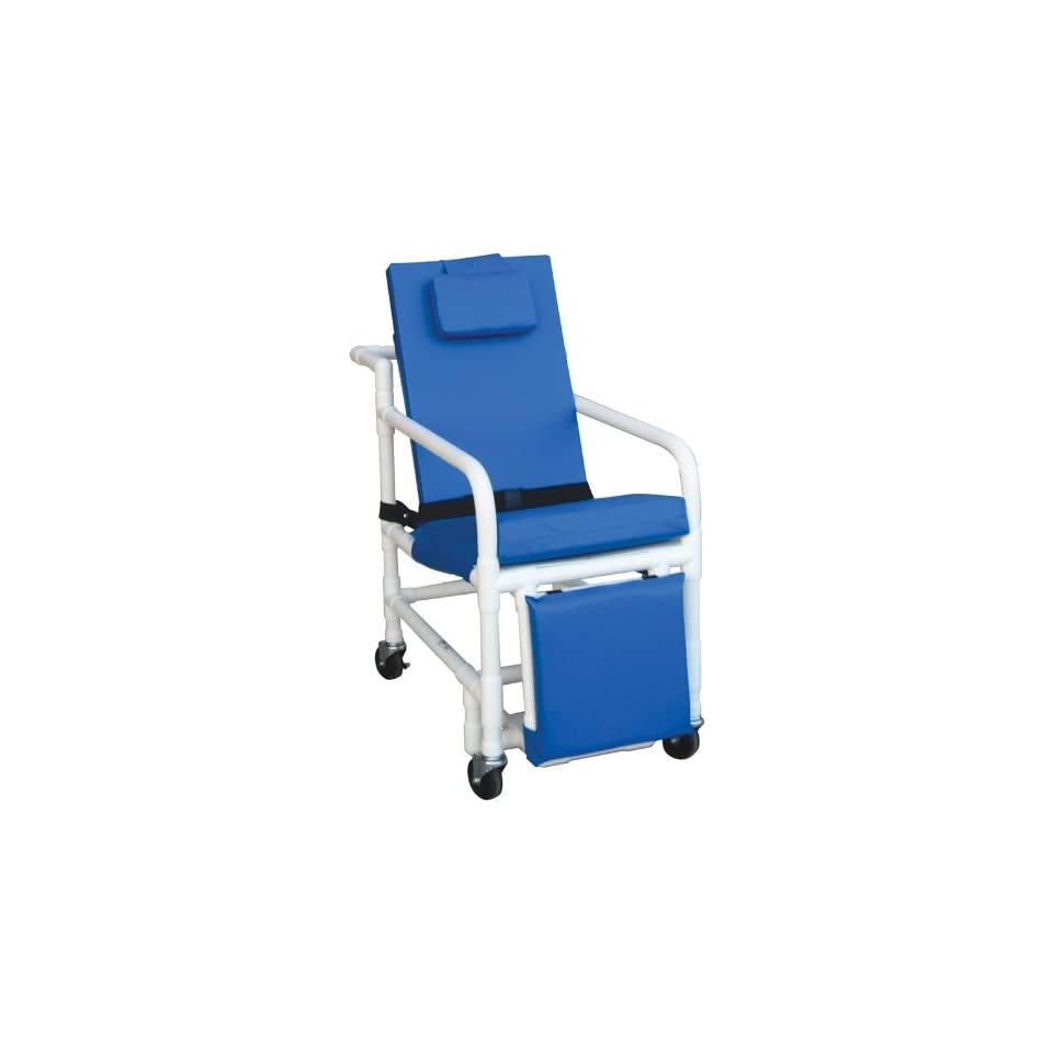 Multi Position Geriatric Chairs [518 SL MJM]