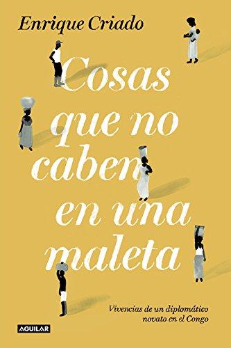 Cuba (Spanish Edition)