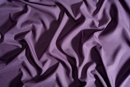 Night Sweats: The Original PeachSkinSheets Moisture Wicking, 1500tc Soft FULL Sheet Set EGGPLANT