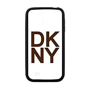 BYEB DKNY design fashion cell phone case for samsung galaxy s4