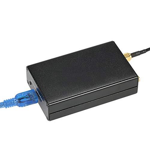 Semoic 100KHz-1.7GHz UV HF RTL-SDR USB Tuner Receiver R820T+RTL2832U AM FM Radio A9E8 by Semoic (Image #4)