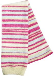 BabyLegs Spring Collection Leg Warmers