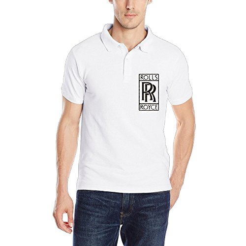 zxhckh-mens-rolls-royce-seek-logo-pique-polo-shirt