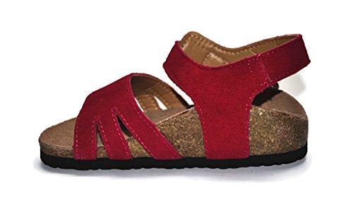 Orthopedic Children Shoes- Medical Approved- Danny