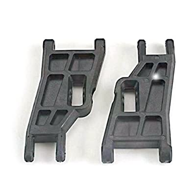 Traxxas 3631 Front Suspension Arms (pair): Toys & Games