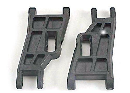 Traxxas Suspension Arms - Traxxas 3631 Front Suspension Arms (pair)