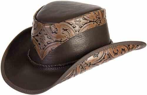 41a0f97e1db6 Shopping $200 & Above - Cowboy Hats - Hats & Caps - Accessories ...
