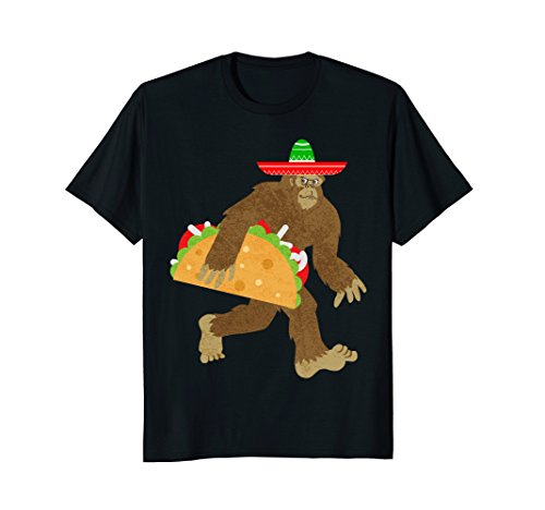 Funny Cinco De Mayo novelty t shirt for men women boys girls