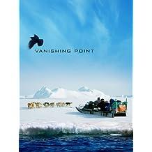 Vanishing Point (English Subtitled)