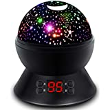 Star Projector for Kids Boys and Girls Gifts,...