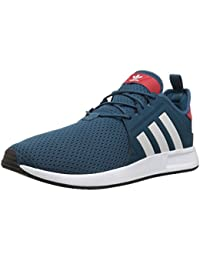 Men's X_PLR Running Shoe