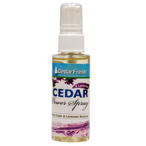 cedarfresh-84802-cedar-power-spray-with-lavender-essence-scent-protects-closets-from-pests-restores-