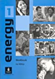 img - for Energy: Workbook Level 1 (Energy) book / textbook / text book