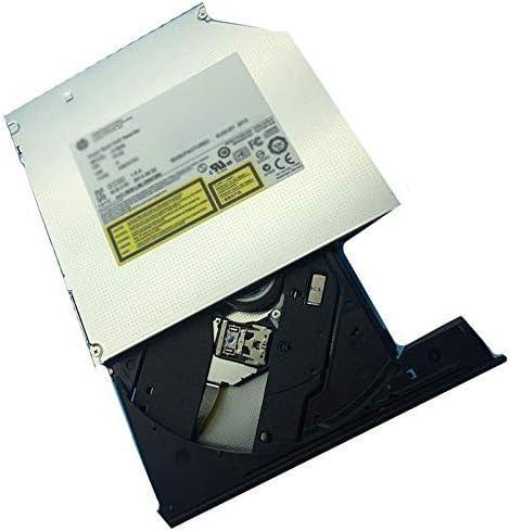 ZHZH-JP H P Probook 4530s 4540s 4520s 4430sデュアルレイヤーCDバーナーのために互換性のあるノートパソコンの内蔵DVDオプティカル